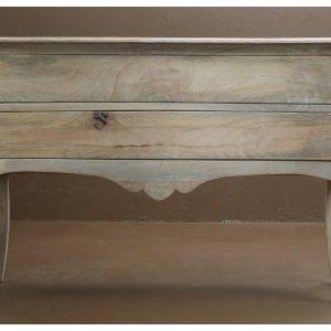 entretenir les meubles en bois. Black Bedroom Furniture Sets. Home Design Ideas