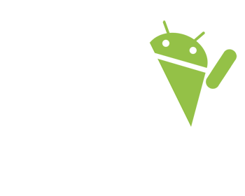 ChileAndroid