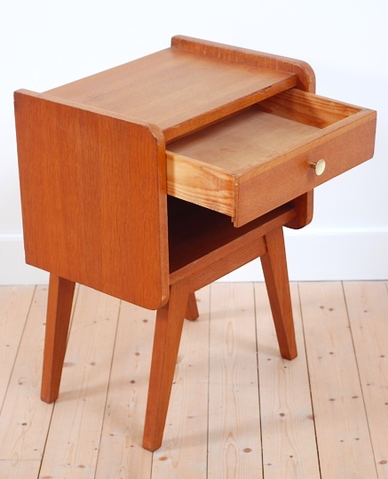 aurore59120 notre modeste maison page 6. Black Bedroom Furniture Sets. Home Design Ideas