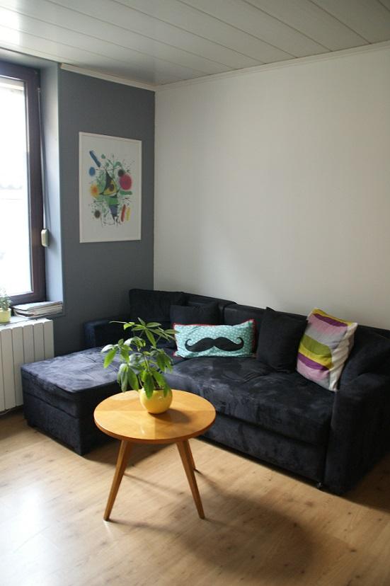 aurore59120 notre modeste maison page 5. Black Bedroom Furniture Sets. Home Design Ideas