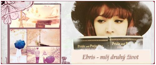 Ebris