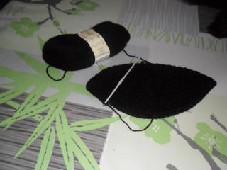 http://i72.servimg.com/u/f72/16/69/07/11/bonnet10.jpg