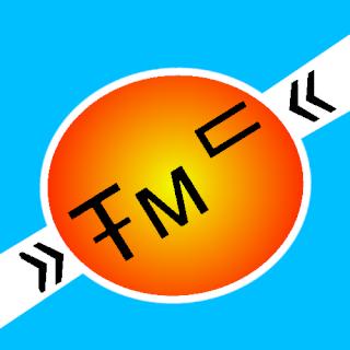 FMC FORUM
