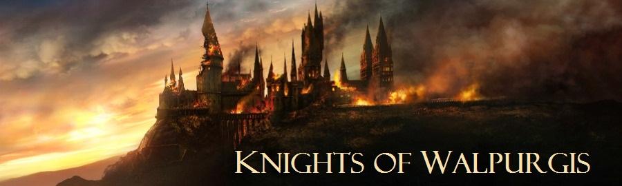 Knights of Walpurgis