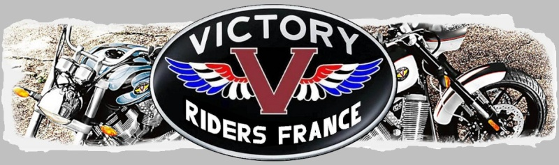 CLUB Victory Riders France