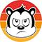 Arklande [Pandamis]