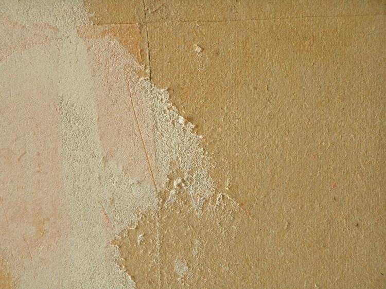 Camille chambre espagnole emplacement peinture chambre page 10 - Enlever colle sur verre ...