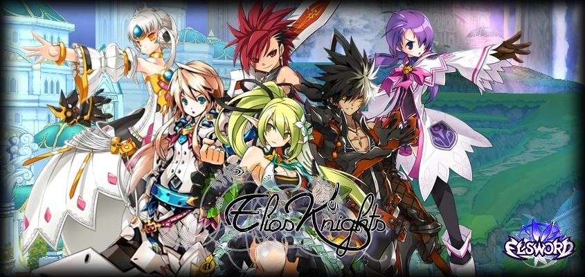 Elios Knights