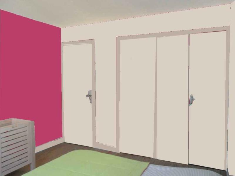 Perdue dans toutes les couleurs choisir dans notre for Aide pour renovation maison
