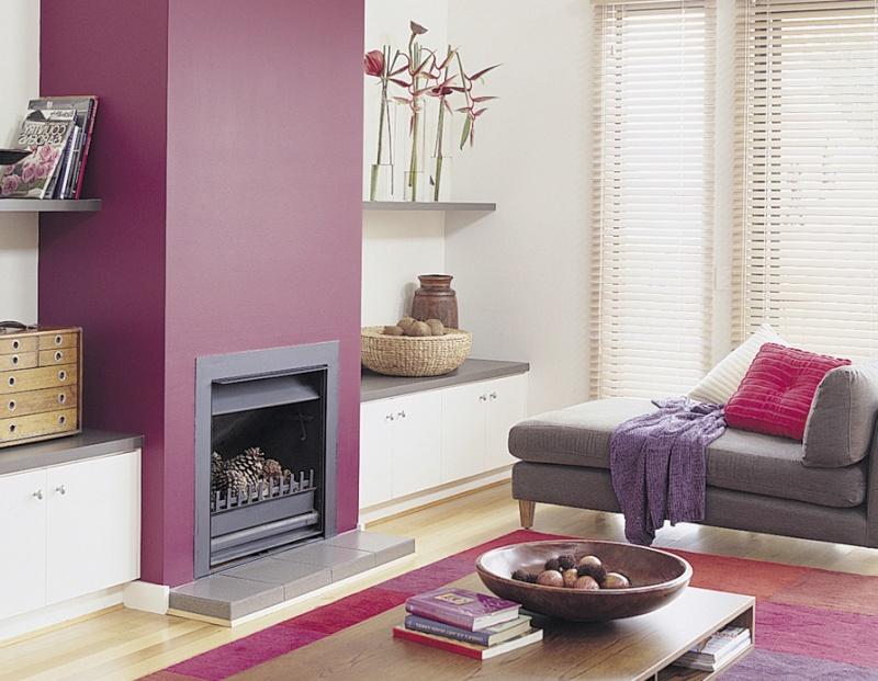 Meubles Sallon : à la recherche des couleurs de notre séjour salon meubles