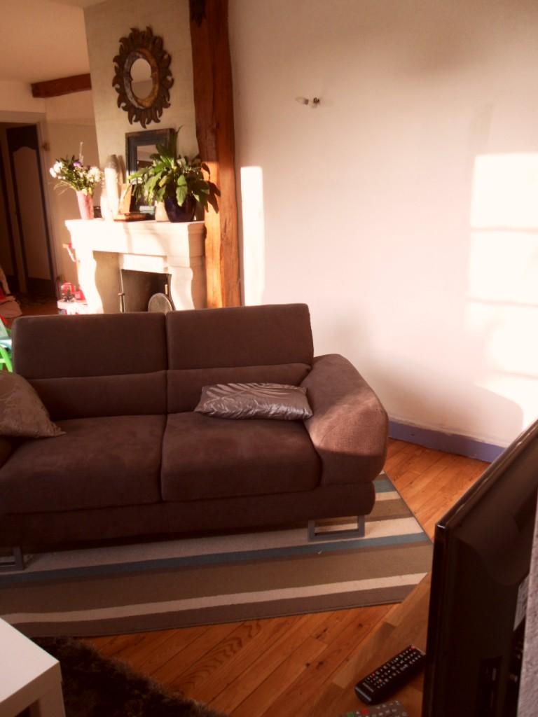 la recherche des couleurs de notre s jour salon meubles canap achet s page 2. Black Bedroom Furniture Sets. Home Design Ideas