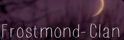 Frostmond-Clan