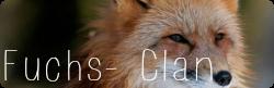 Fuchs-Clan