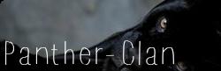 Panther-Clan
