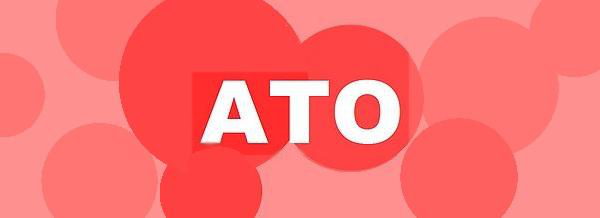 atolog11.jpg