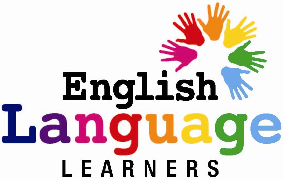 TÂY NINH 's english materials for learners
