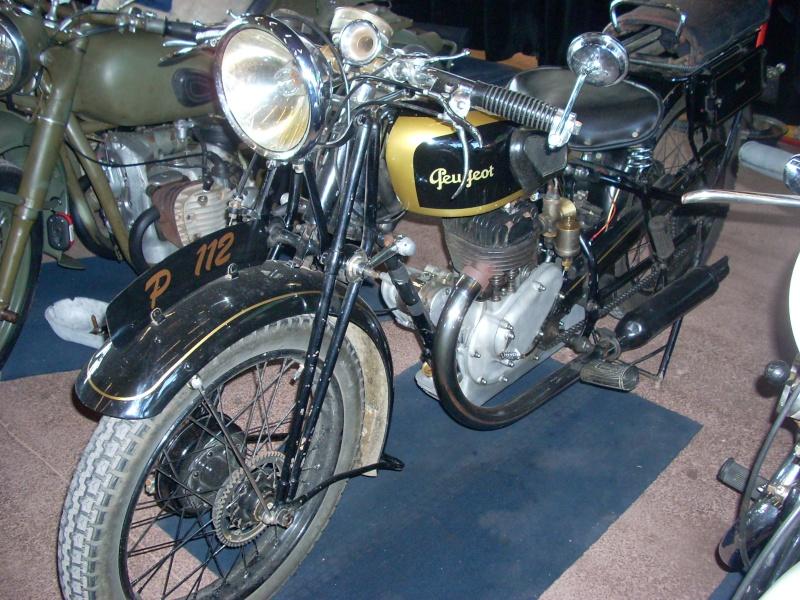 Salon de la moto de charleville mezieres - Salon moto charleville ...
