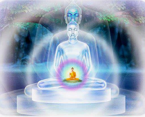 Fabuleux images gifs bouddha IU56