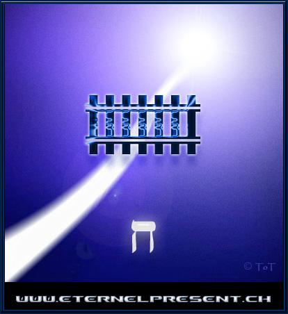 http://i72.servimg.com/u/f72/17/49/10/08/heith_10.jpg