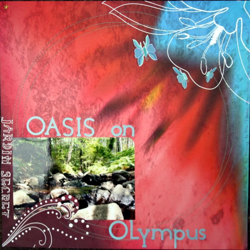 oasisi10.jpg