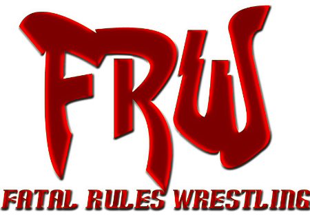 Fatal RuleZ Wrestling