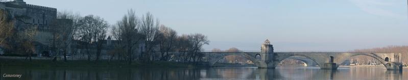 panora11.jpg