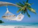 Пляжный отдых на курортах Турции