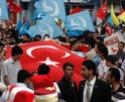Политика Турции.