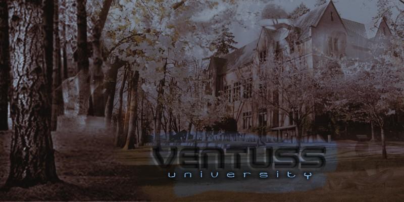 Ventus University