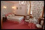 Chambre d'Anna
