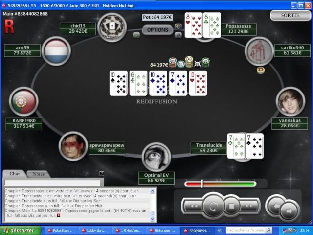 pokers10.jpg