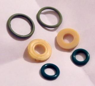 Joint silicone devient jaune choix de l 39 ing nierie sanitaire for Joints moisis