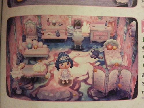 les nouvelles collections de meubles d 39 animal crossing new leaf page 2. Black Bedroom Furniture Sets. Home Design Ideas