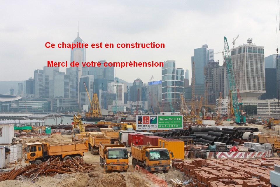 Hopitaux et Psychiatres - Nord-Pas-de-Calais - Neptune