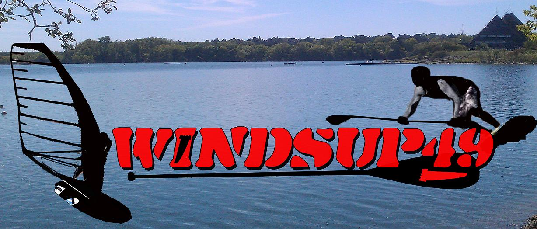 windsup49