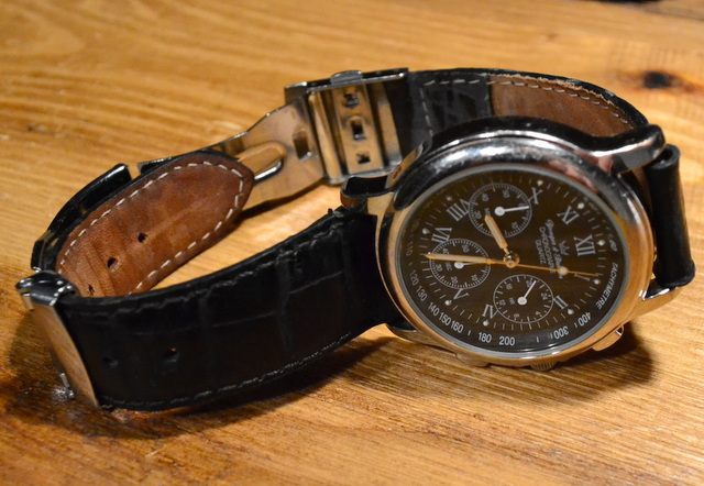 Bresson Montre Pour Yonger Ribrally Bracelet Et qUVGMpSz