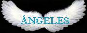 Ángel: Serafín