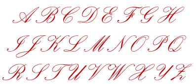 Tableau ancien la salut de venise sign - H en majuscule ...