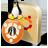 Δωρεάν Εφαρμογές Linux