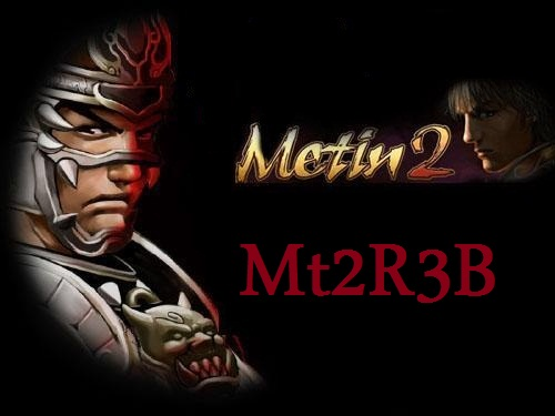 Mt2R3B