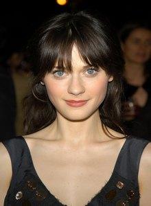 Top 5 des plus beaux yeux bleus connus - Actrice yeux bleus ...
