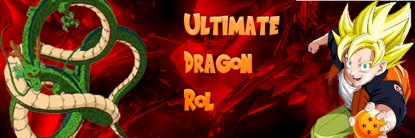 Ultimate Dragon Rol