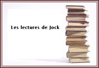 les lectures de Jock
