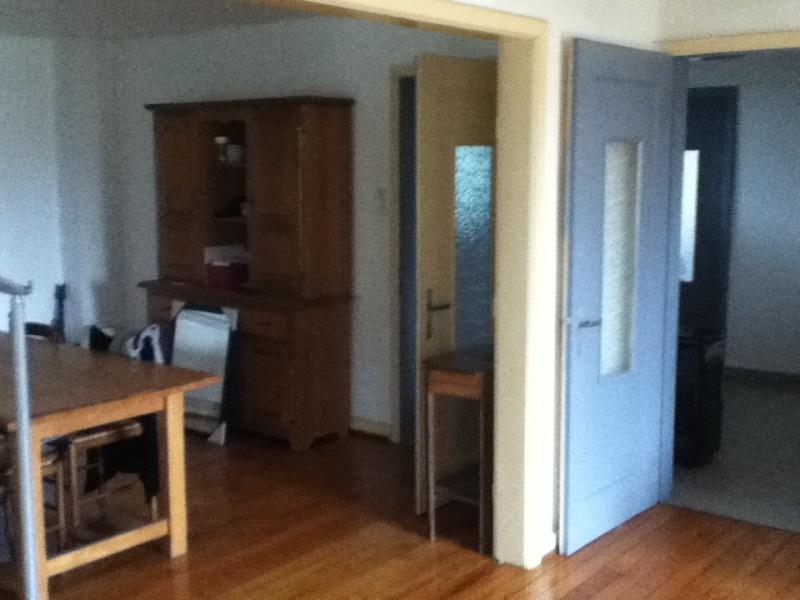 Peindre mon salon salle a manger page 2 for Peindre mon salon en gris