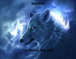Gaurdian