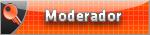 Moderador General