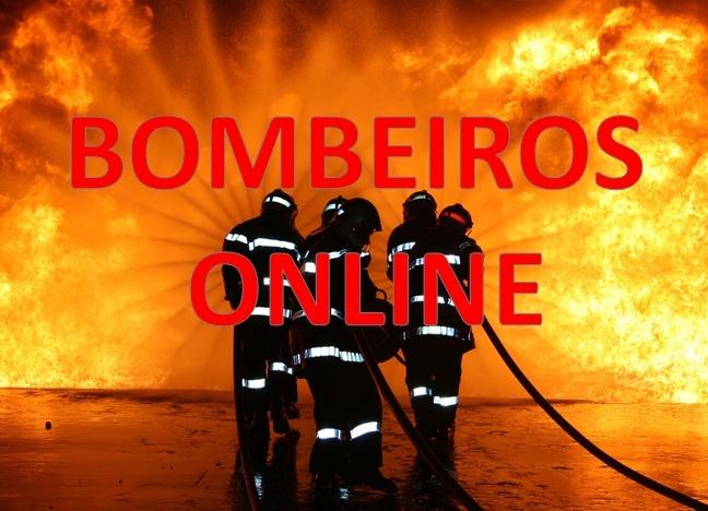 bombeiros odivelas encontros online gratis