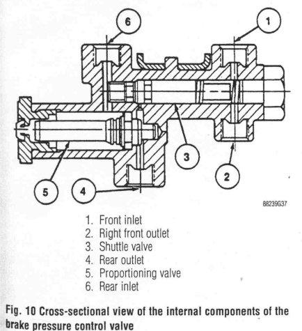 Fender N3 Pickup Wiring Diagram as well Fender P B Wiring Diagram additionally Home as well Master Volume Schematic likewise Kenwood Ddx418 Wiring Diagram. on fender jazz wiring diagram