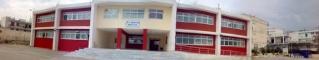 2ο Γυμνάσιο Ζεφυρίου