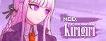 Mod. Kirigiri